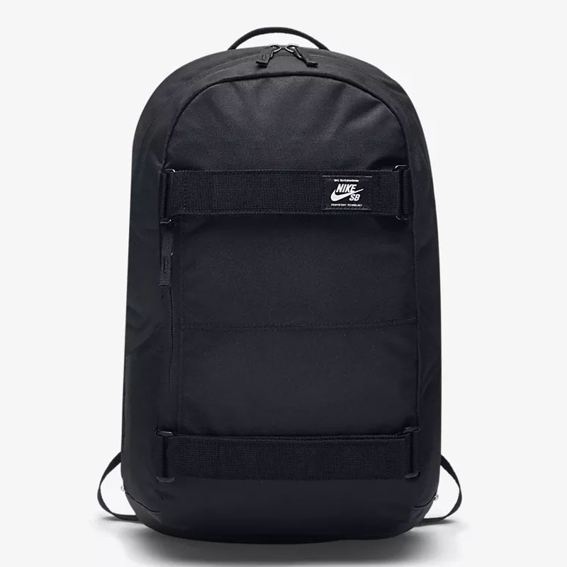 Tas sneakers nike SB Courthouse Skate Backpack