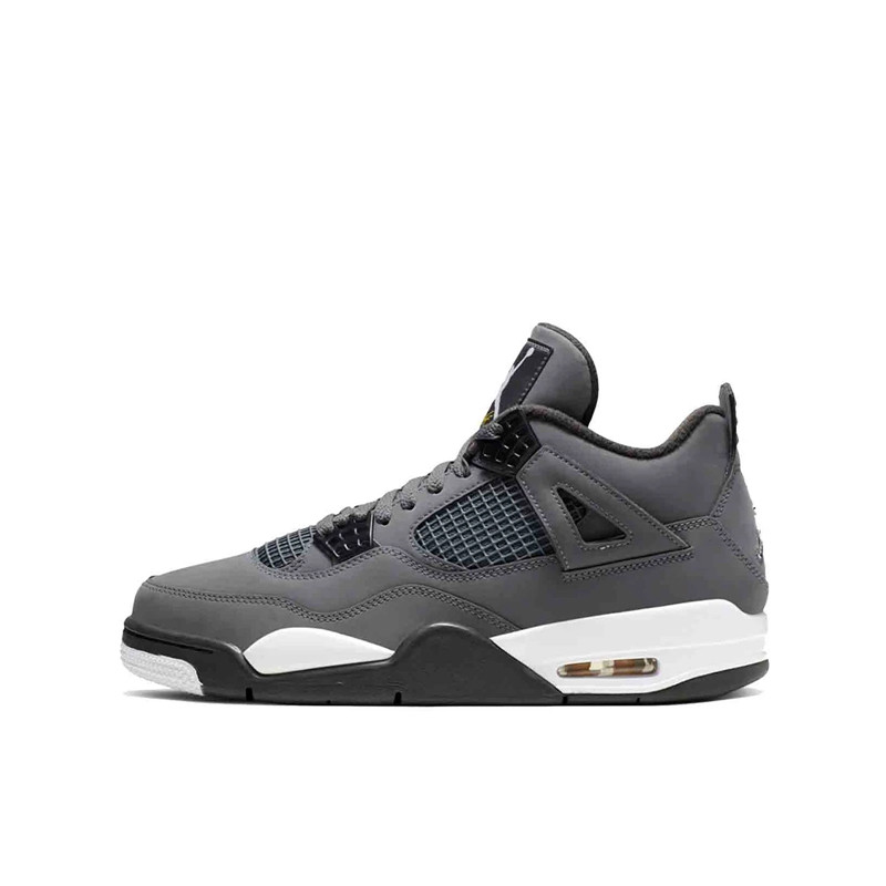 Sepatu basket Air Jordan AJ 4 Retro PS