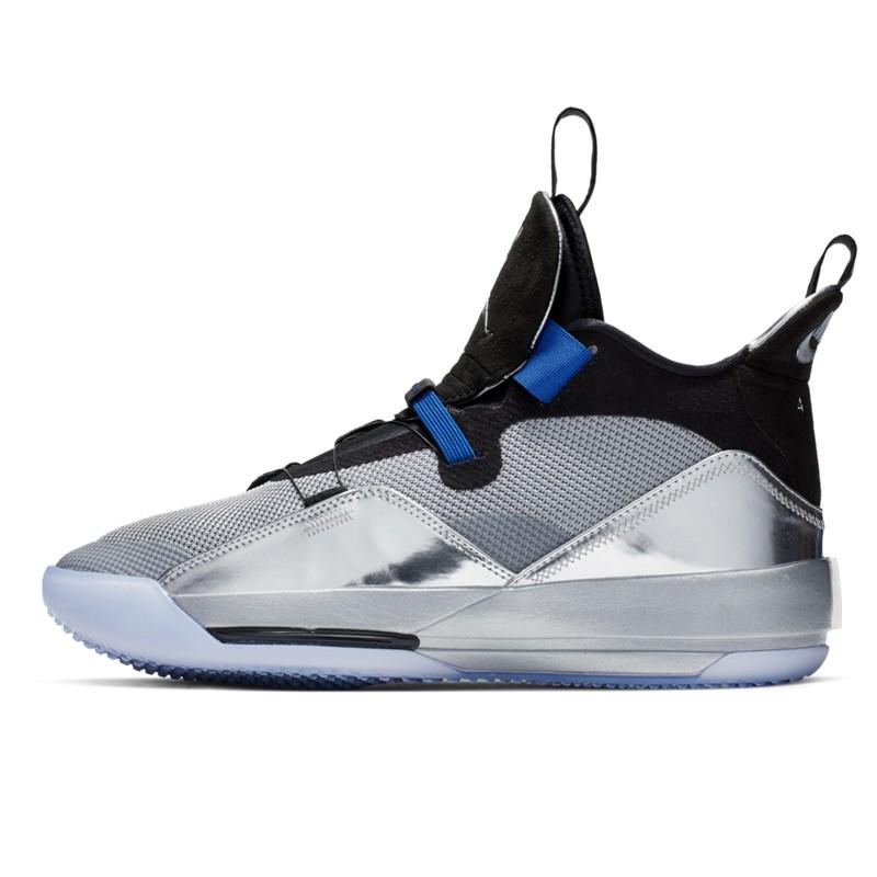 00e28fcf046500 Sepatu Basket Jordan AJ 33 PF All Star Game IDR 2