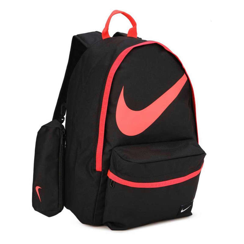 BZ9812-010 Young Athletes Halfday Backpack