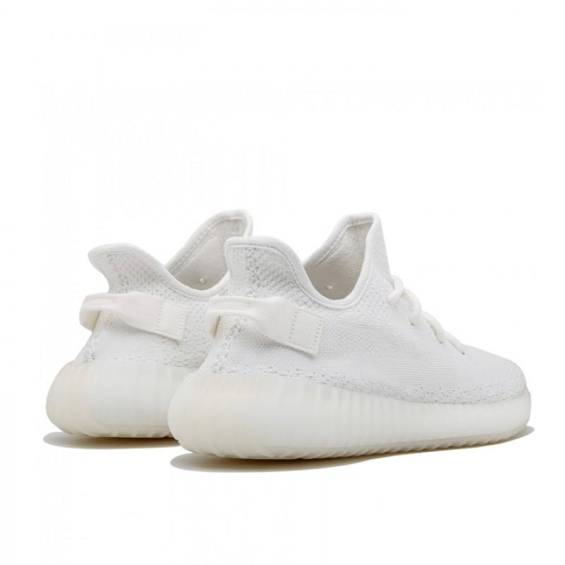 Jual Sepatu Sneakers Pria Adidas Yeezy