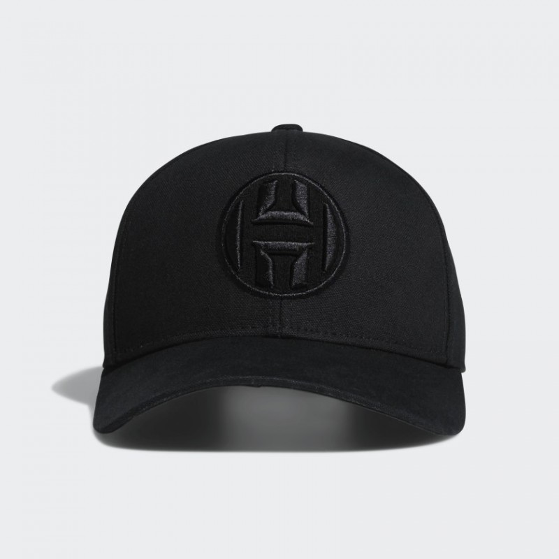 Aksesoris basket adidas James Harden Cap