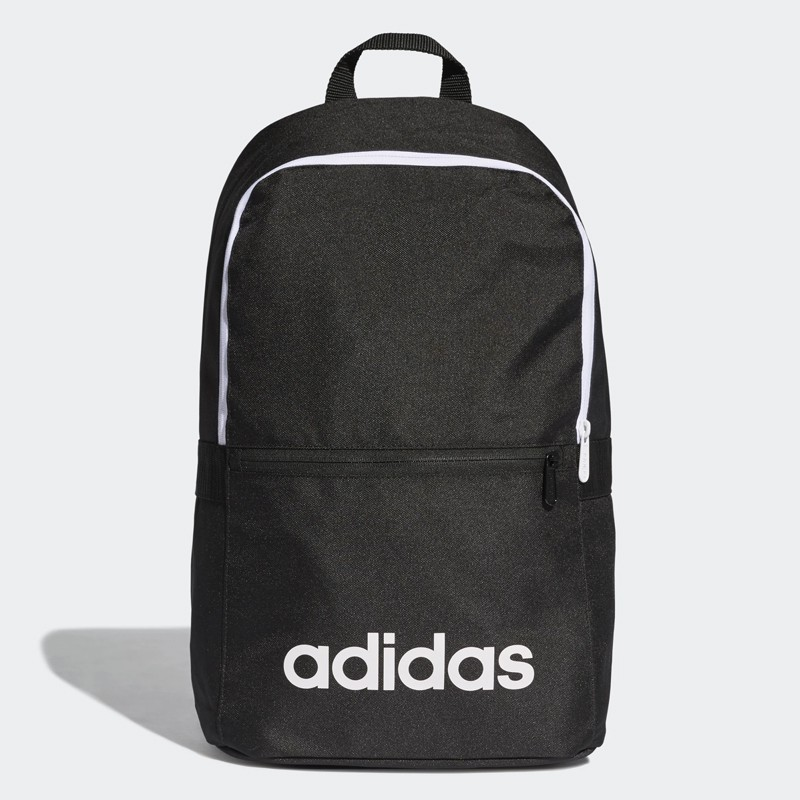 Jual Tas Training Adidas Linear Classic Daily Backpack