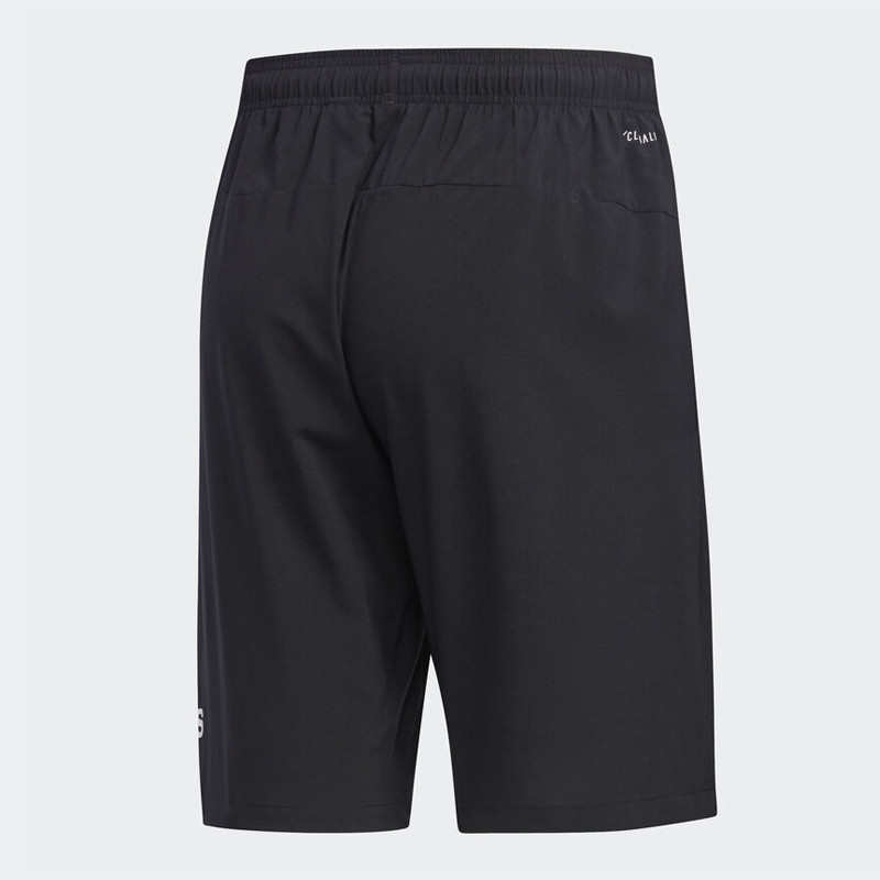 Celana lari adidas Must Have Light Short