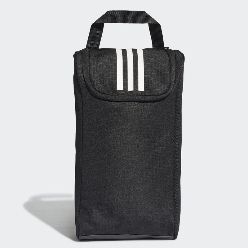 DW5952 3-Stripes Shoes Bag