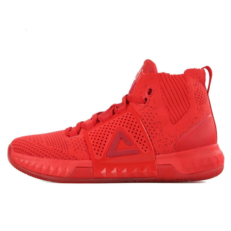 Sepatu basket peak Dwight Howard III High