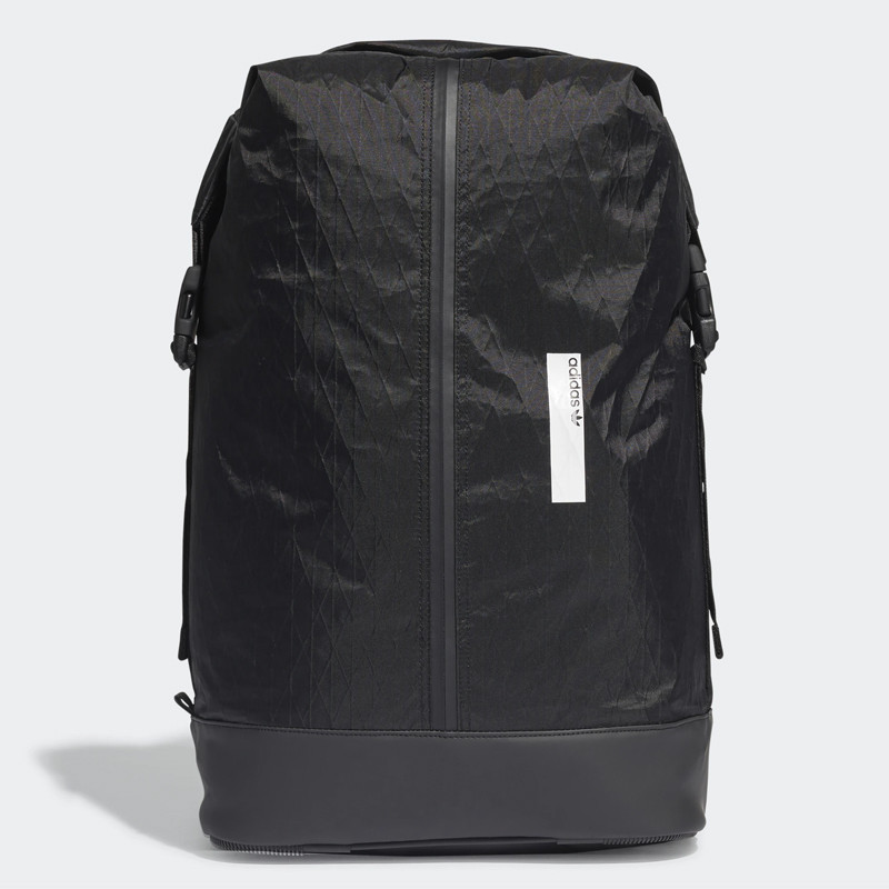 Tas Training adidas Future Roll-Top Backpack
