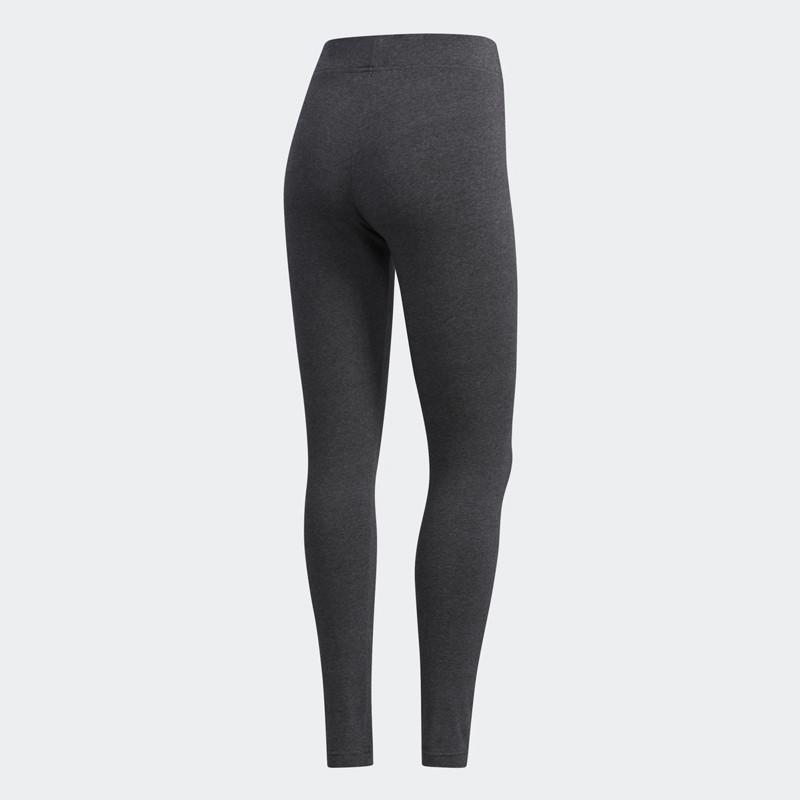 Jual Celana Lari Wanita Adidas Wmns Branded Tights Legging Dark Grey Original Termurah Di Indonesia Ncrsport Com