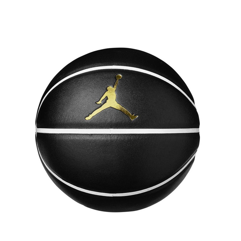 Peralatan basket Air Jordan Premium Skills Mini Basketball