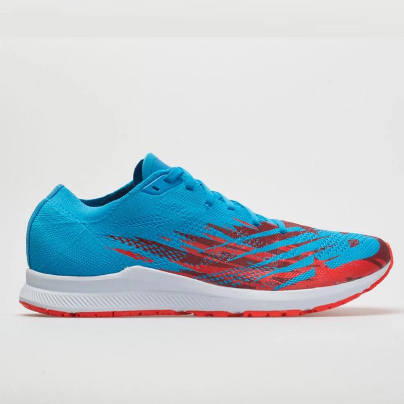 Sepatu Lari New Balance 1500 V6 Vision Blue