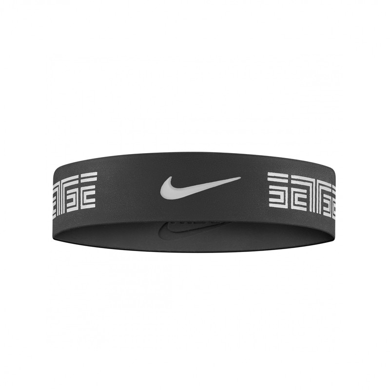 Aksesoris basket nike Giannis Baller Band