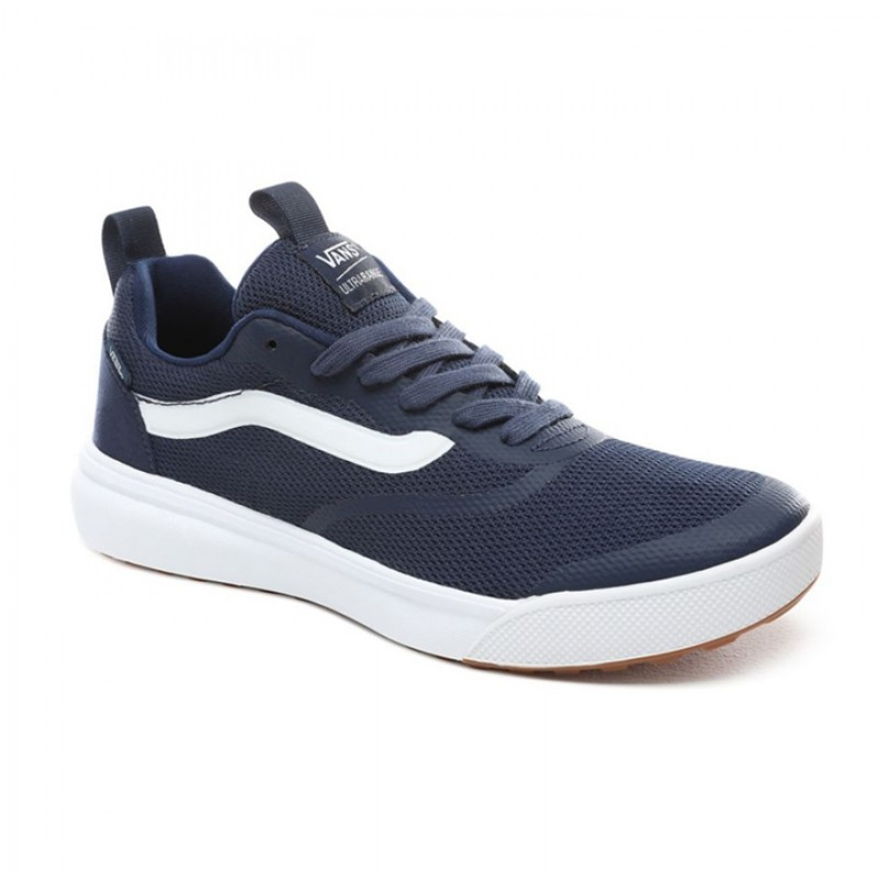 Sepatu sneakers Vans Ultrarange Rapidweld Dress