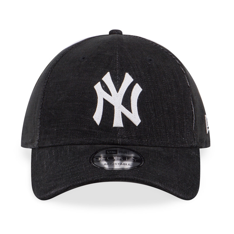 Aksesoris casual New Era 940 Cord New York Yankees Cap