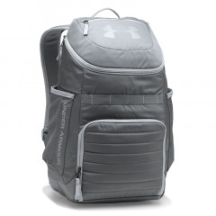 Tas Basket Under Armour Undeniable 3.0 Backpack Grey