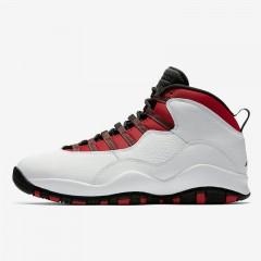 Jual Perlengkapan All Jordan Original Online - Harga Termurah ... 82d0fee611