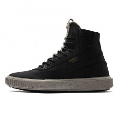 354e2a208e9 Jual Footwear All Puma Original Online - Harga Termurah   Ncrsport.com