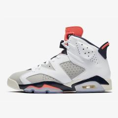 Jual Perlengkapan All Jordan Original Online - Harga Termurah ... 03fe041046