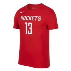 de6ecb2b0 Jual Perlengkapan Basket Original Online - Harga Termurah   Ncrsport.com