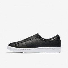 competitive price 7bd46 30b25 Sepatu Sneakers Nike Wmns Tennis Classic Ease Black Rp 999,000. Rp 1,429,000