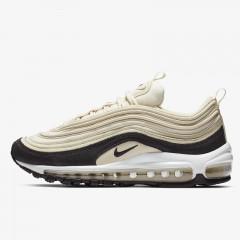 9c8b13a4de81 Sepatu Sneakers Nike Wmns Air Max 97 PRM Light Cream