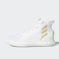 Jual Sepatu Basket Pria Adidas D Rose 9