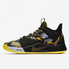 c04af44cf3c Sepatu Basket Nike PG 3 EP Mamba Mentality