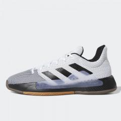 010361c01 Sepatu Basket Nike Pro Bounce Madness Low 2019 White Rp 1,099,000. Rp  1,600,000