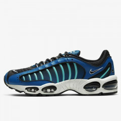 Air Max Tailwind Industrial Blue