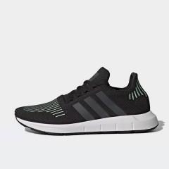 3442881e5ff0c Jual Footwear Sneakers Pria Original Online - Harga Termurah ...