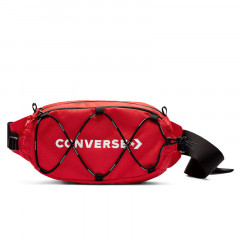 Tas Sneakers Converse Swap Out Sling University Red