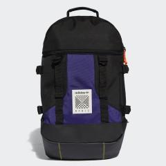 127d1976e2af Jual Bag All Original Online - Harga Termurah