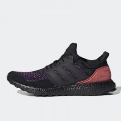 separation shoes cef6e 5d4a6 Sepatu Lari Adidas Ultraboost Active Purple Rp 3,000,000
