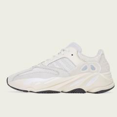d2fcf08a962 Sepatu Sneakers Adidas Yeezy Boost 700 Analog