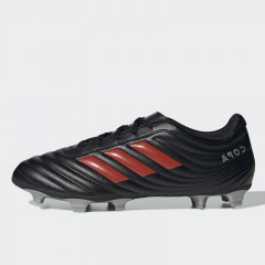 Copa 19.4 Firm Ground Boots Black