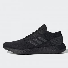 Adidas Pureboost Go Core Black Original