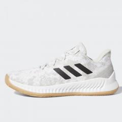 37f2e9a27eced Sepatu Basket Adidas Harden BTE X White Gum