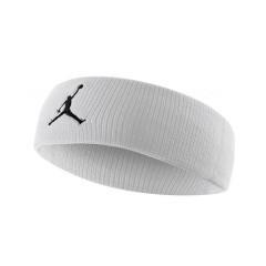 b5aa6c675 Jual Kaos Kaki Basket Nike Grip Power Crew Socks White Original ...