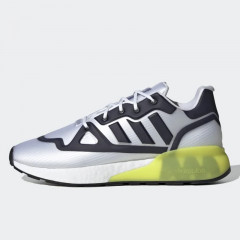 Zx 2K Boost Futureshell Cloud White